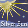 the_silver_sun userpic