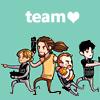 SGA - team1