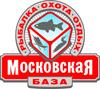 mosbaza userpic