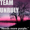 team unruly