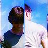 Charity: [Sam'n'Dean] different wavelengths