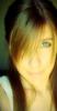 kimi_love21 userpic