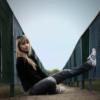 chychyndra666 userpic
