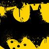 Karolien: Batman_logo