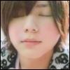 ladysayori: Yamada4