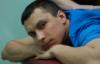 andreev_n userpic