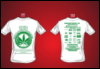 420 Smokers Music Fest 2012