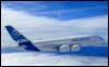 авиакомпании, аэропорты, рейтинги, самолёты, авиабилеты