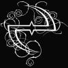 logo, Evanescence