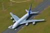 путешествия, авиация