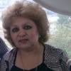 karina_1952 userpic