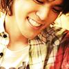 [seyuu]Mamoru_smile