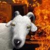 bad_goat