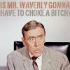 Muncle - Waverly