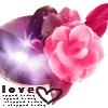 ayita_maxwell userpic