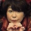 skyyma userpic