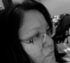 ladywy userpic