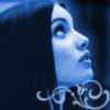 m_lisanera userpic