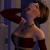 Goneril-Facepalm