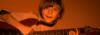 atmos_rocker userpic