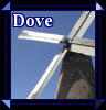 Sailor Dove
