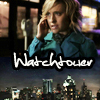 Chloe_Watchtower