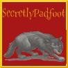 SecretlyPadfoot