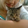 Olveee's Baby