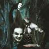 thir13en_fears userpic