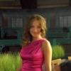a_vepreva userpic