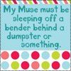 muse dumpster