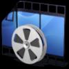allfilms userpic