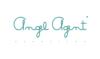 angel agent