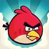 i.: Angry Birds