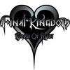 Final Kingdom MUSH, Final Kingdom