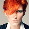 runa_raido: Tilda_red