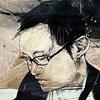 karmakagyu userpic