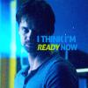 [nikita] i think i'm ready now