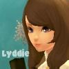 ilyddie userpic