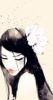 liss_malena userpic