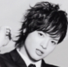 Yoona: hsj