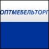 omt_mebel userpic