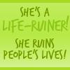 upupa_epops: [misc] life-ruiner