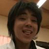 heysayjumploveu userpic