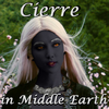 Speaker-to-Customers: Cierre in Middle Earth
