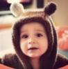 mamangel userpic