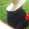pelageya_dona userpic