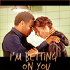 thrace_adams: Hunger Games Katniss & Cinna