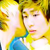 #09; OTP: Jongyu ♣ personal