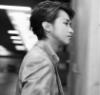 profile Ohno